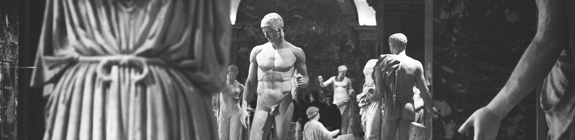 epoca-romana
