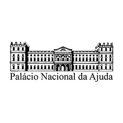 palacio ajuda apoios