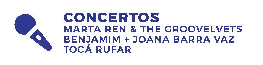1-concertos-01